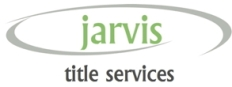 jarvistitlelogo-grey-medium